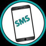 SMS-rassilka