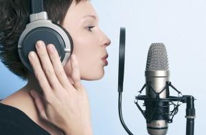 микрофон радио