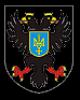 chernigov