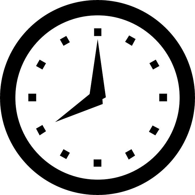 clock-46327_640