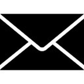 email-filled-closed-envelope_318-75717